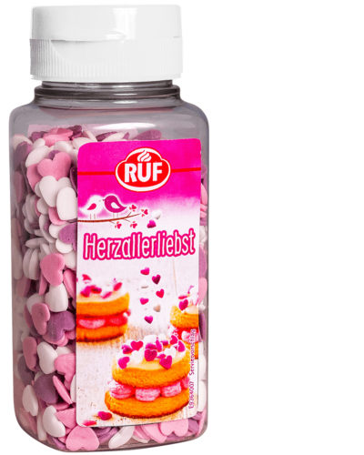 Food Colouring Pens – RUF Lebensmittel