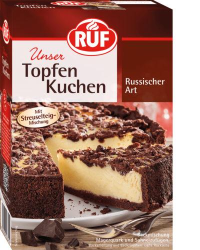 Bio Kase Kuchen Ruf Lebensmittel