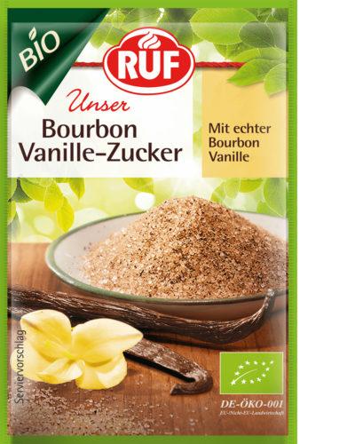Baking and cooking ingredients – RUF Lebensmittel